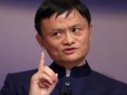 Jack Ma nêu lý do dân Mỹ mất nhiều việc làm vào tay TQ