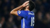 "Costa nói tiếng Trung Quốc dọa Chelsea: Lộ mặt ""cừu đen"""