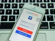 Công nghệ thông tin - Cách xem lại số điện thoại đang sử dụng trên smartphone