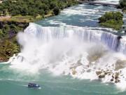 Du lịch - 16 bức ảnh khiến bạn chỉ muốn xách ba lô lên và đến Canada