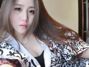 Ca nhạc - MTV - Các hot girl phát thèm cuộc sống của em gái Ông Cao Thắng