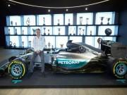 Thể thao - F1, Bottas đến Mercedes: Tương lai xán lạn