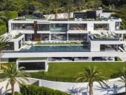 Tài chính - Bất động sản - Có gì trong siêu biệt thự đắt nhất nước Mỹ?