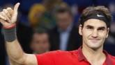 Federer – Berdych: Đẳng cấp là mãi mãi (Vòng 3 Australian Open)