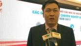Ông bầu tỷ đô CLB Thanh Hóa ngỏ ý bỏ giải, sếp VPF nói gì?