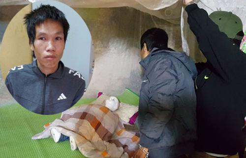 Nghi can sát hại bé trai 9 tuổi ở Hải Dương khai gì?