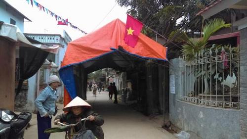 Thảm án ở Hưng Yên: Lời khai lạnh lùng của nghi phạm