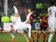 "Freiburg - Bayern Munich:  "" Cứu giá ""  phút bù giờ"