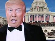 Thế giới - Trump thông minh hơn Obama, Clinton?