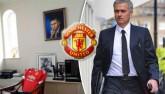 """Lịch thi đấu """"đì"""" MU, Mourinho chỉ mong hết bất bại"""