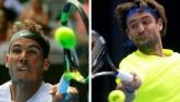 Chi tiết Zverev - Nadal: Chiến quả khó nhọc (KT)