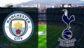 Man City – Tottenham: Người đi trên dây