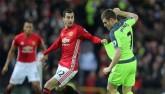 TRỰC TIẾP Stoke City - MU: Vỡ òa Rooney