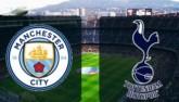 """Chi tiết Man City – Tottenham: """"Tân binh"""" mừng hụt (KT)"""