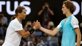 Zverev – Nadal: Kịch chiến sau 5 set (V3 Australian Open)