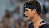 Simon - Raonic: Chịu trận những cú ace (V3 Australian Open)