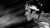 Australian Open ngày 7: Nishikori chẳng ngại Federer