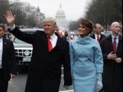 Thế giới - Trump thực ra là Tổng thống Mỹ thứ 44, không phải 45