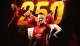 Rooney giải cứu MU: Chân giá trị của siêu anh hùng