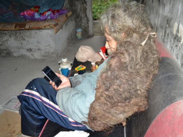 Chiêm ngưỡng mái tóc dài nhất Việt Nam, tỏa hương kỳ lạ - 12