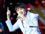 """Ca nhạc - MTV - Quán quân Sing my song: """"Áp lực vì mang danh cháu Cao Bá Quát"""""""