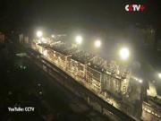 Thế giới - Video: TQ phá hủy 19 tòa nhà cao tầng trong tích tắc