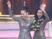 Ca nhạc - MTV - Cô gái Đồng Tháp nhận 300 triệu nhờ hát giống Thu Minh