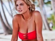 Làm đẹp - Bạn có biết cách tập để ngực ngày càng hấp dẫn?