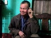 Gặp lại  dị nhân  ngậm dây điện làm sáng bóng đèn ở Bắc Giang
