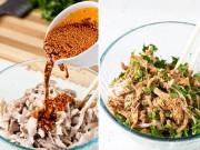 Ẩm thực - 16 món ăn ngày Tết khiến bạn chảy nước miếng