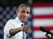 Tiết lộ của người chuyên  vít đầu  Obama trong 20 năm