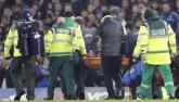 Tin HOT bóng đá tối 23/1: Wenger sắp bị phạt nặng