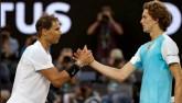Chi tiết Nadal - Monfils: Tứ kết cho Nadal (KT)