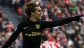 Tiêu điểm V19 La Liga: Real và kẻ thách thức đáng gờm