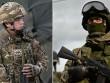 Thế giới - Nga có thể xóa sổ toàn bộ quân Anh