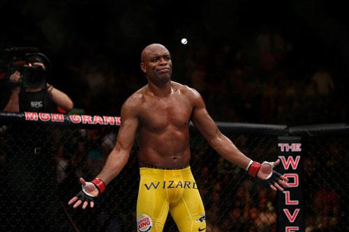 Tin thể thao 24/1: Sàn đấu UFC mất chất thể thao