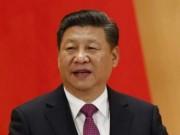 Trung Quốc gửi lời chúc mừng tới Trump kèm nhắc nhở
