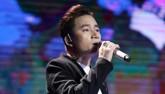 Phan Mạnh Quỳnh được lợi nhất Sing My Song dù không đăng quang