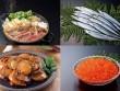 Cơ hội để người dùng tiếp cận với thực phẩm sạch đến từ Nhật Bản