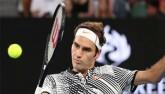 """Tuyệt chiêu Federer: Đối thủ """"chết đứng"""" khi lên lưới"""
