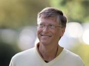 Tài chính - Bất động sản - Bill Gates sẽ trở thành tỷ phú nghìn tỷ đầu tiên trên thế giới?