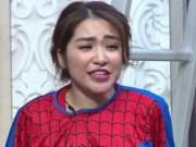 """Phim - 3 ca sĩ Việt diễn hài khiến Trấn Thành """"sợ hãi"""""""