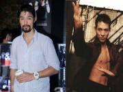 """Phim - Nghẹt thở xem Johnny Trí Nguyễn bị Lý Liên Kiệt cho """"no đòn"""""""