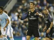 Bóng đá - Real: Ronaldo bỏ lỡ khó tin, chuộc tội bằng siêu phẩm