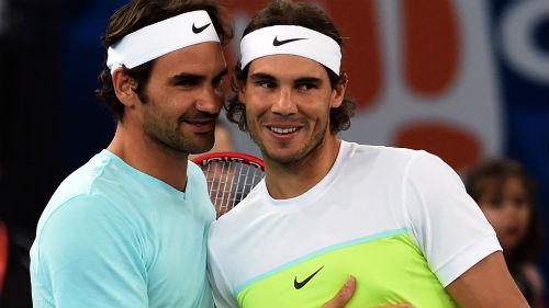Tin thể thao 27/1: Federer hẹn Nadal ở CK Australian Open