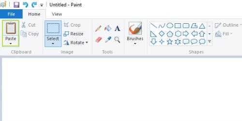 4 cách chụp màn hình máy tính đơn giản trên Windows 10 - 2