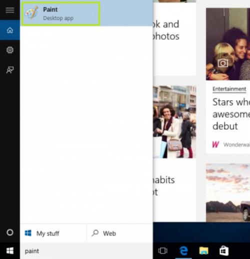 4 cách chụp màn hình máy tính đơn giản trên Windows 10 - 4