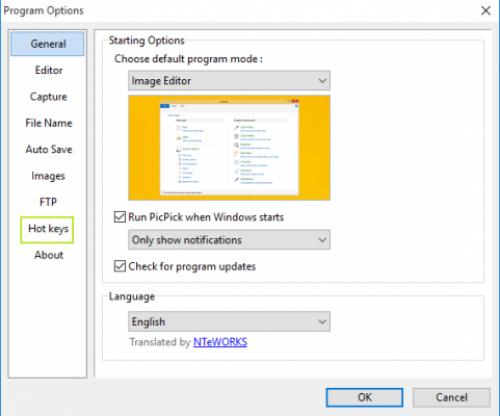 4 cách chụp màn hình máy tính đơn giản trên Windows 10 - 12