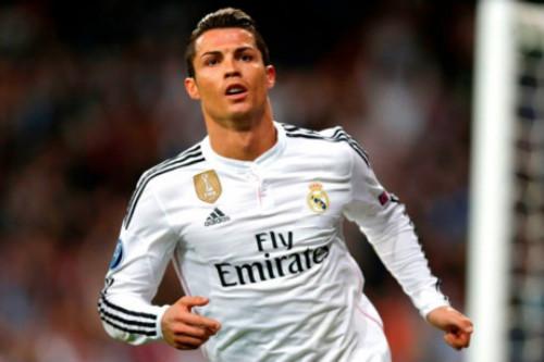 5 việc Zidane cần làm để vực dậy Real: Đưa Ronaldo trở lại!