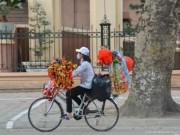 Du lịch - Hành trình khám phá Việt Nam trong 2 tuần